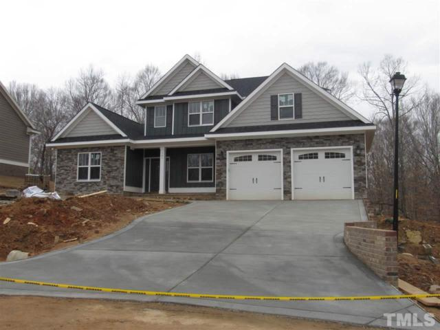 101 Marshlane Way, Clayton, NC 27527 (#2172164) :: Raleigh Cary Realty
