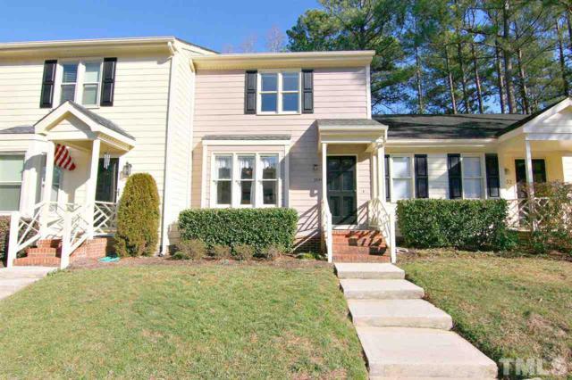 5534 Sharpe Drive, Raleigh, NC 27612 (#2172175) :: The Jim Allen Group