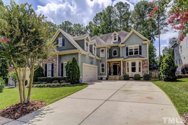 7207 Newport Avenue, Raleigh, NC 27613 (#2172206) :: Rachel Kendall Team, LLC