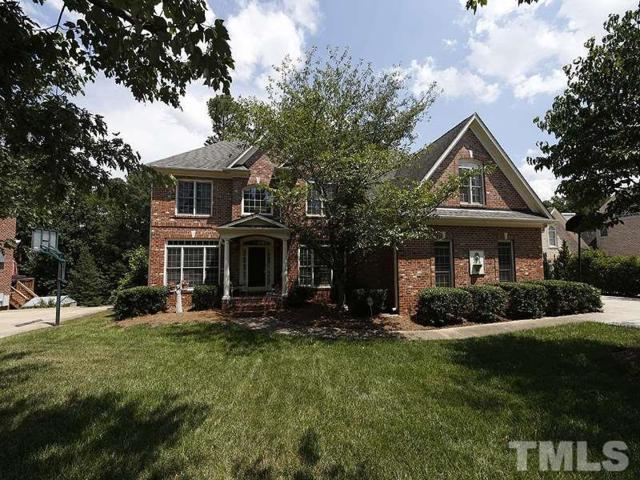 12316 Camberwell Court, Raleigh, NC 27614 (#2172228) :: Rachel Kendall Team, LLC