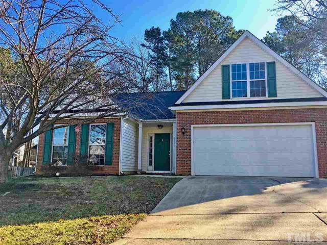 9720 Erinsbrook Drive, Raleigh, NC 27617 (#2172231) :: Rachel Kendall Team, LLC