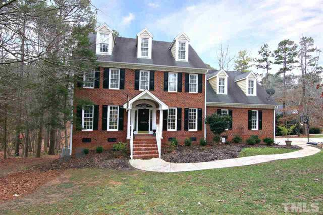 10604 Marabou Court, Raleigh, NC 27614 (#2172240) :: Raleigh Cary Realty