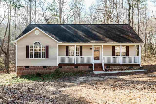 2018 Messer Road, Raleigh, NC 27603 (#2172256) :: The Jim Allen Group