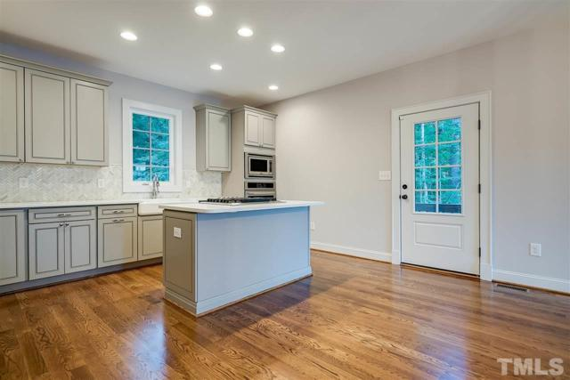 4 Premier Court, Durham, NC 27713 (#2172350) :: Raleigh Cary Realty