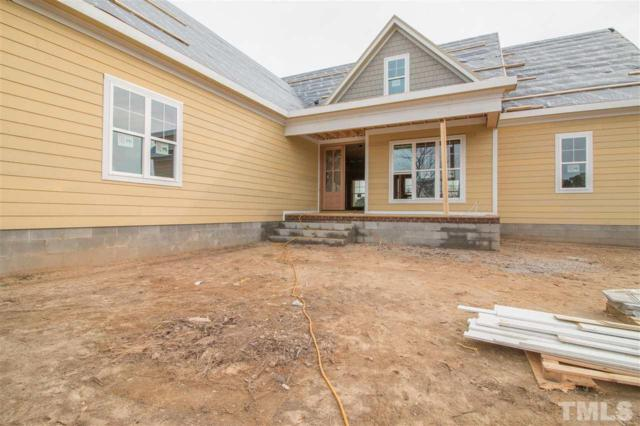 2636 Winter Storm Road, Zebulon, NC 27597 (#2172371) :: Raleigh Cary Realty