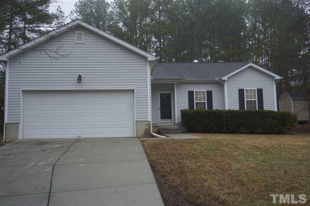 4 Lost Tree Court, Durham, NC 27703 (#2172378) :: Raleigh Cary Realty