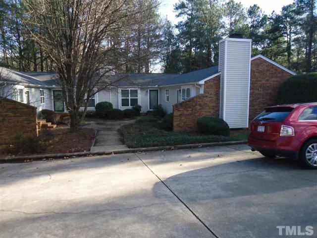 5902 Suncreek Court, Raleigh, NC 27606 (#2172454) :: The Jim Allen Group