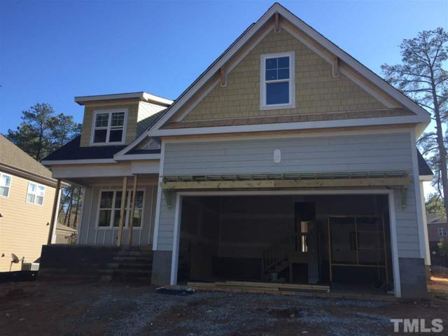 3613 Blueberry Drive, Raleigh, NC 27612 (#2172468) :: Raleigh Cary Realty