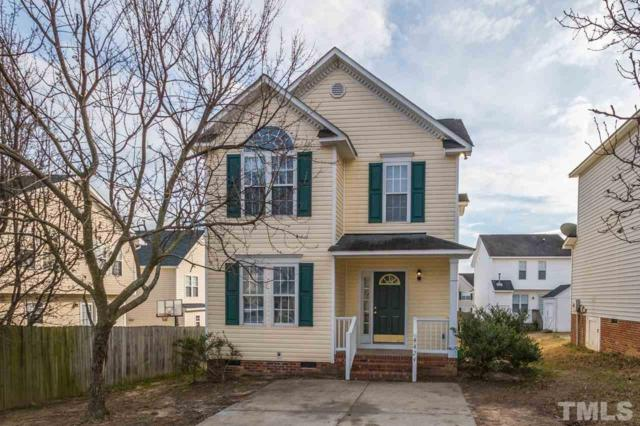 4424 Windstorm Way, Raleigh, NC 27616 (#2172483) :: The Jim Allen Group