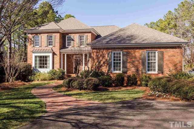 3529 Carlton Square Place, Raleigh, NC 27612 (#2172493) :: The Jim Allen Group