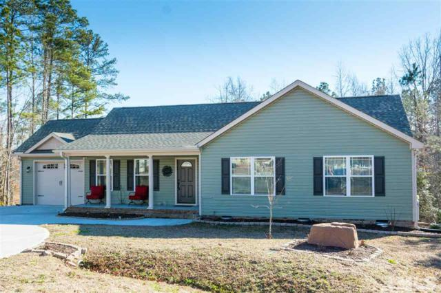 170 Churchill Road, Louisburg, NC 27549 (#2172618) :: The Jim Allen Group
