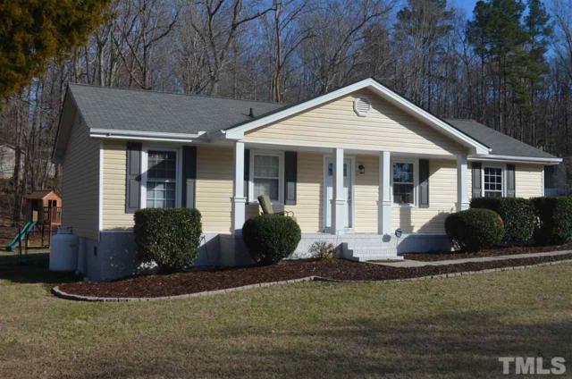7114 Big Horn Drive, Hillsborough, NC 27278 (#2172661) :: Raleigh Cary Realty