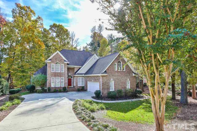 73003 Harvey, Chapel Hill, NC 27517 (#2172691) :: Rachel Kendall Team, LLC