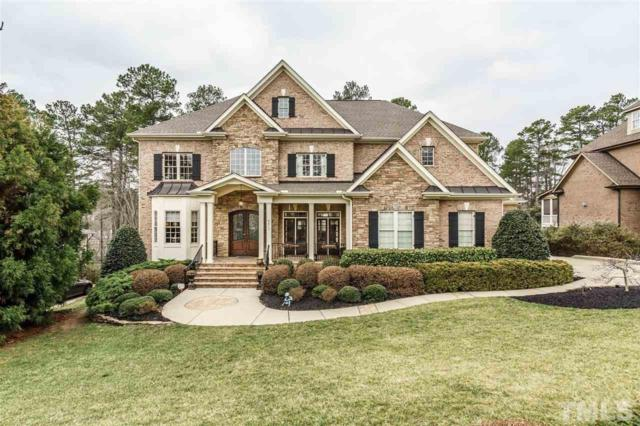 6617 Rest Haven Drive, Raleigh, NC 27612 (#2172711) :: Raleigh Cary Realty