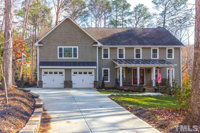 8308 Druids Lane, Raleigh, NC 27613 (#2172748) :: Raleigh Cary Realty