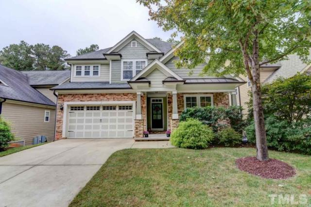 7345 Newport Avenue, Raleigh, NC 27613 (#2172751) :: Rachel Kendall Team, LLC