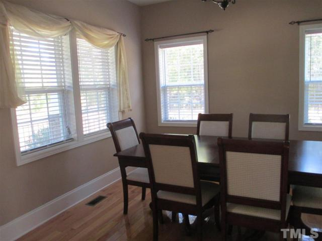 3 Allyson Lane, Vass, NC 28394 (#2172836) :: RE/MAX Real Estate Service