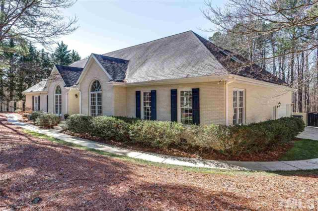 4713 Bartwood Drive, Raleigh, NC 27613 (#2172861) :: Raleigh Cary Realty