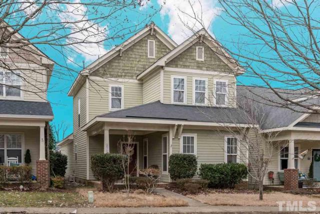 2729 Falls River Avenue, Raleigh, NC 27614 (#2172910) :: Rachel Kendall Team, LLC
