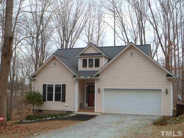 139 River Oaks Parkway, Timberlake, NC 27583 (#2172912) :: The Jim Allen Group