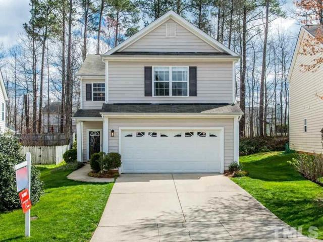 2413 Valley Haven Drive, Raleigh, NC 27603 (#2173035) :: Raleigh Cary Realty