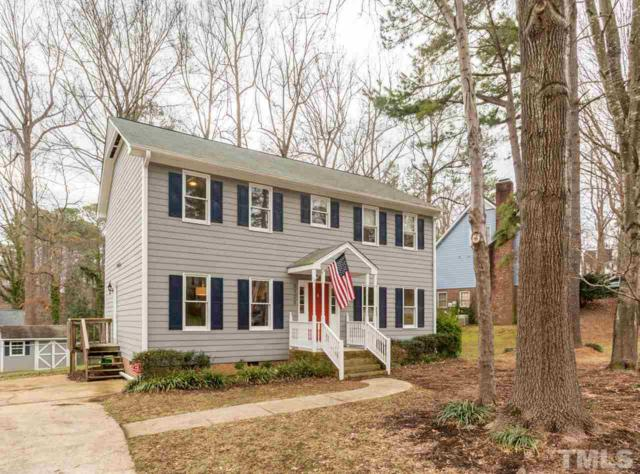 6108 Ivy Ridge Road, Raleigh, NC 27612 (#2173058) :: Rachel Kendall Team, LLC