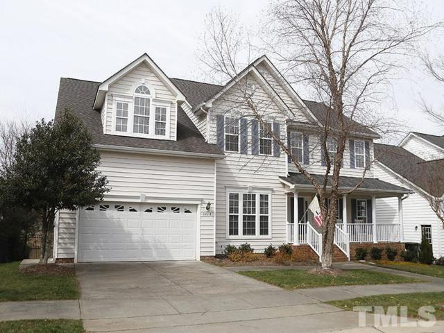 10519 Chandler Way, Raleigh, NC 27614 (#2173089) :: Rachel Kendall Team, LLC