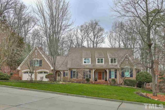 70019 Morehead, Chapel Hill, NC 27517 (#2173117) :: Rachel Kendall Team, LLC
