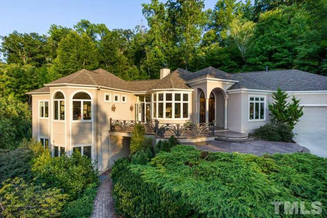 39502 Glenn Glade, Chapel Hill, NC 27517 (#2173127) :: Raleigh Cary Realty