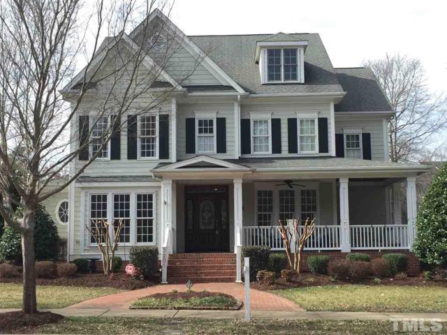 3201 Falls River Avenue, Raleigh, NC 27614 (#2173140) :: The Jim Allen Group