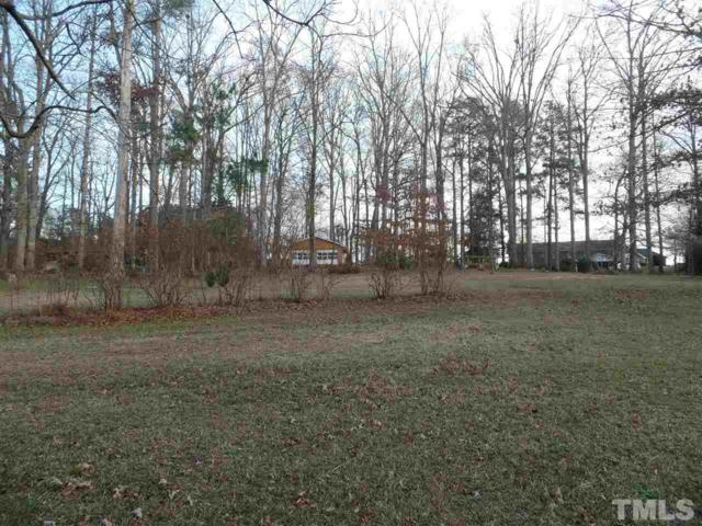 6398 W Nc 42 Highway, Garner, NC 27529 (#2173153) :: Better Homes & Gardens | Go Realty