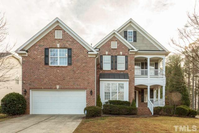8600 Churchdown Court, Raleigh, NC 27613 (#2173241) :: Raleigh Cary Realty