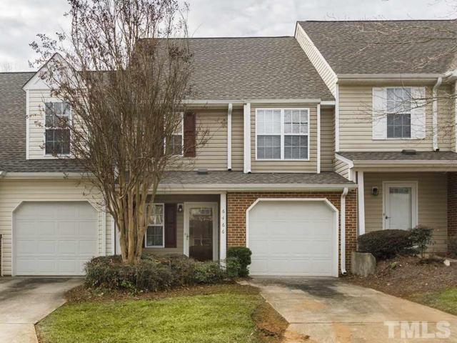 6466 Bellcross Trail, Whitsett, NC 27377 (#2173253) :: Rachel Kendall Team, LLC