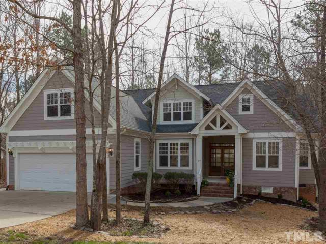 49 Goldthread Avenue, Clayton, NC 27527 (#2173282) :: The Jim Allen Group