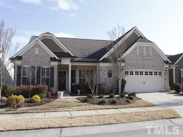 1137 Gaston Manor Drive, Durham, NC 27703 (#2173355) :: Rachel Kendall Team, LLC