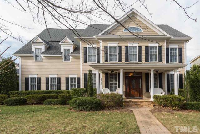 3826 Falls River Avenue, Raleigh, NC 27614 (#2173359) :: Rachel Kendall Team, LLC