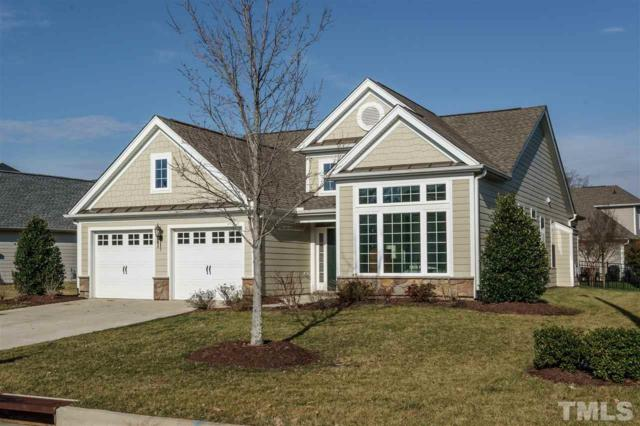 9832 Derbton Court, Raleigh, NC 27617 (#2173368) :: Rachel Kendall Team, LLC
