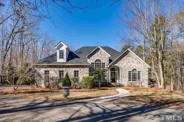 2634 Mountain Laurel, Asheboro, NC 27205 (#2173474) :: Raleigh Cary Realty