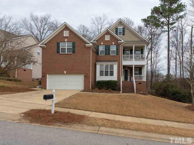 2404 Deermist Way, Fuquay Varina, NC 27526 (#2173631) :: The Abshure Realty Group