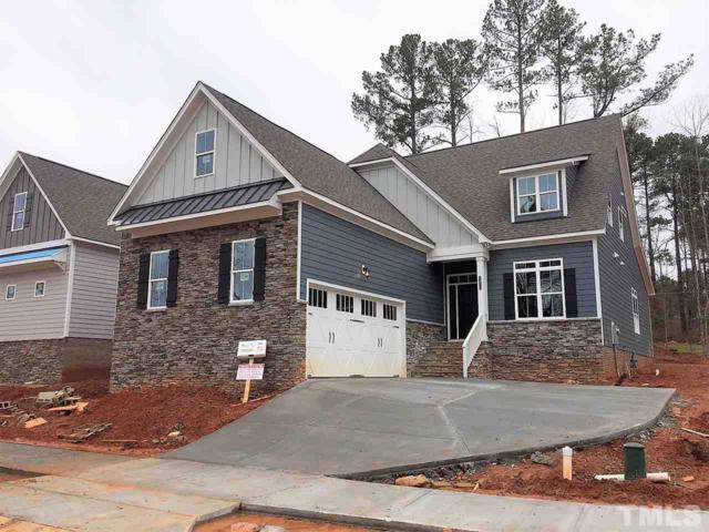 2416 Clinedale Court, Raleigh, NC 27615 (#2173657) :: Rachel Kendall Team, LLC