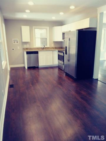 454 Glenbrook Drive, Raleigh, NC 27610 (#2173695) :: Better Homes & Gardens | Go Realty