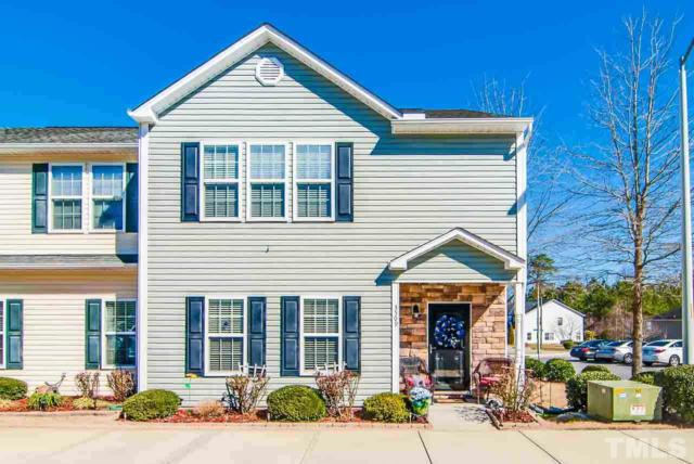 3509 Midway Island Court, Raleigh, NC 27610 (#2173881) :: RE/MAX Real Estate Service