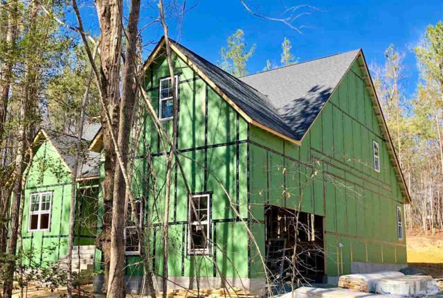 182 Tobacco Road, Pittsboro, NC 27312 (#2173902) :: RE/MAX Real Estate Service