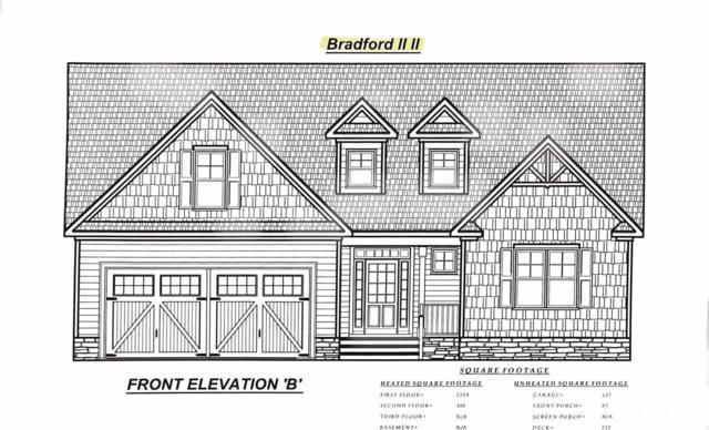 208 Tobacco Road, Pittsboro, NC 27312 (#2173921) :: RE/MAX Real Estate Service