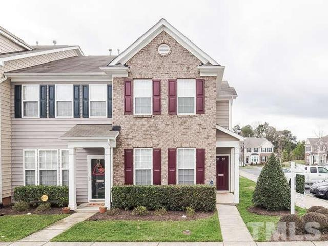 700 Bryant Street, Raleigh, NC 27603 (#2173951) :: The Jim Allen Group