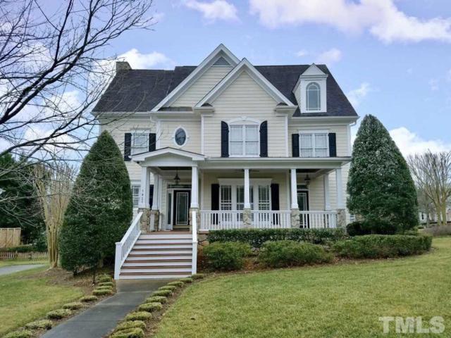 1821 Kenwyck Manor Way, Raleigh, NC 27612 (#2174009) :: Rachel Kendall Team, LLC