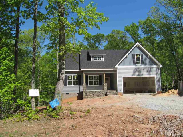 2492 Golden Forest Drive, Franklinton, NC 27525 (#2174054) :: Rachel Kendall Team, LLC