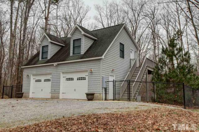 129 Forest Hill Street, Clarksville, VA 23927 (#2174056) :: The Perry Group