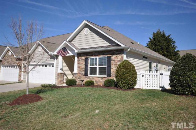 1104 Copper Circle, Mebane, NC 27302 (#2174085) :: Raleigh Cary Realty