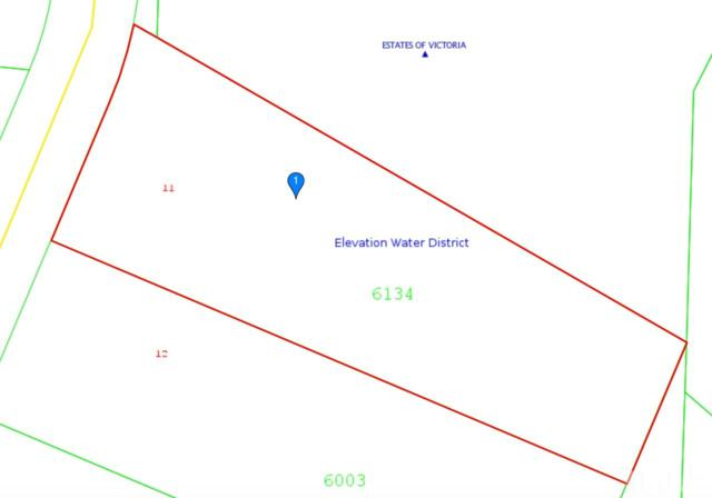 Lot 11 Josie Drive, Benson, NC 27504 (#2174133) :: Saye Triangle Realty